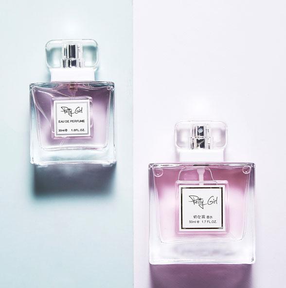 Miniso Joie Portable Perfume Long Lasting 10