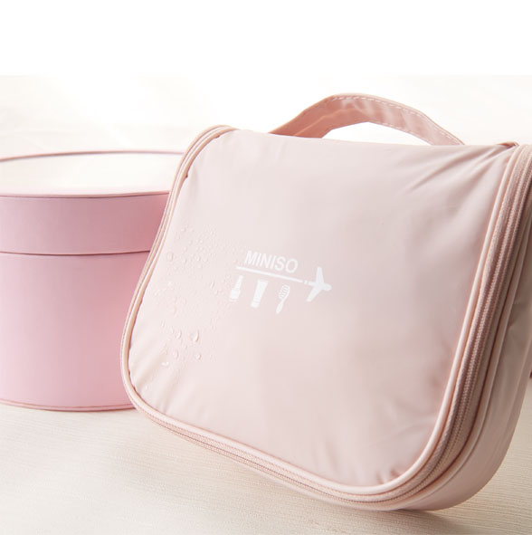 ac8e183a52 Storage Bag
