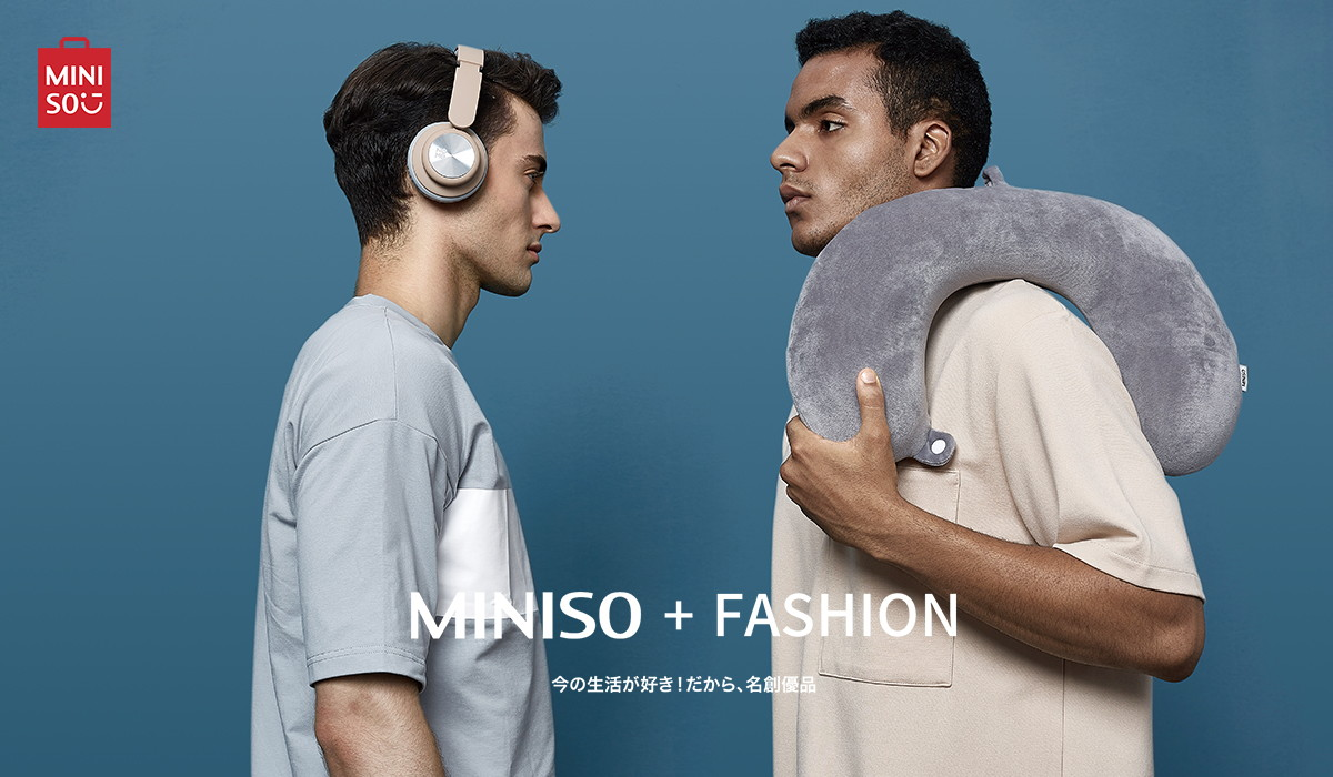 Miniso Lotong L1 Bluetooth Headset